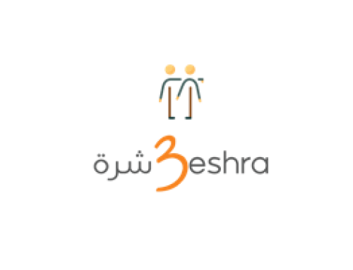 "THE ""3ESHRA"" PROJECT"