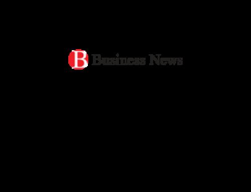 """BUSINESS NEWS TUNISIA: """"COMMENT L'AGRICULTURE PEUT RÉDUIRE LE CHÔMAGE"""""""