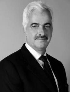 Kamel Lazaar