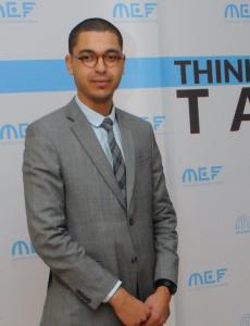 Nizar Ben Salah
