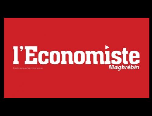 """L'ECONOMISTE MAGHRÉBIN: """"AGRICULTURE TUNISIENNE : MAUX ET PISTES DE REDÉCOLLAGE"""""""