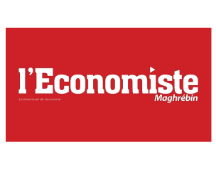 https://www.magef.org/wp-content/uploads/2019/07/leconomiste-maghrebin.png