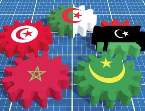 Covid-19: Défis et opportunités économiques pour les pays du Maghreb